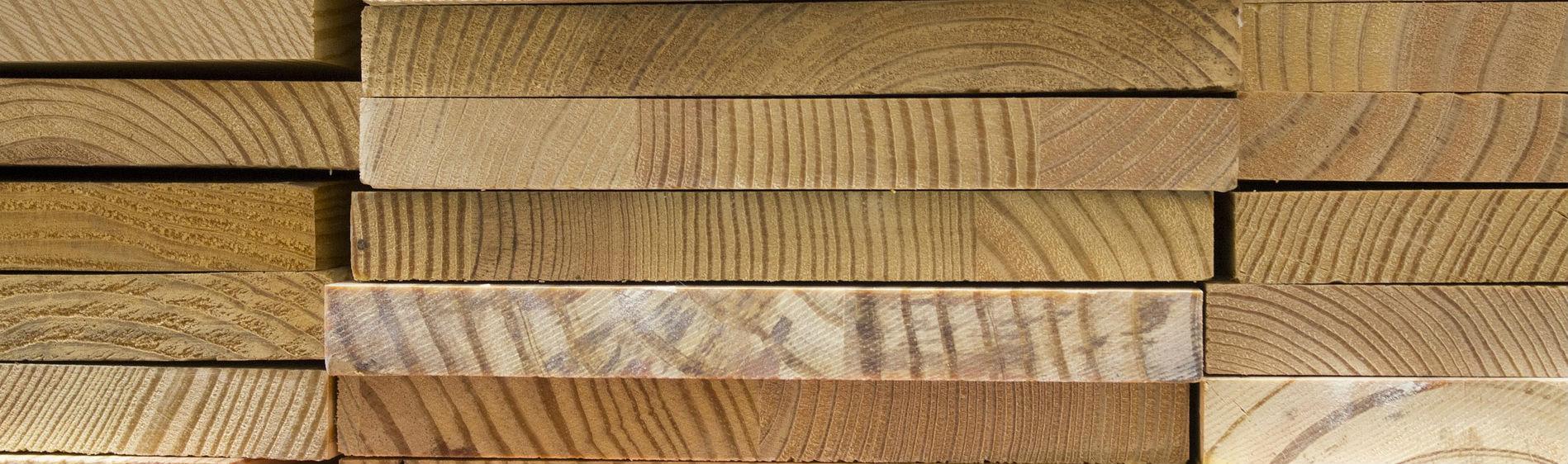 Splinterny FERRYWOOD - Trælast - Spærtræ, lægter m.m. - alt i træ UU23